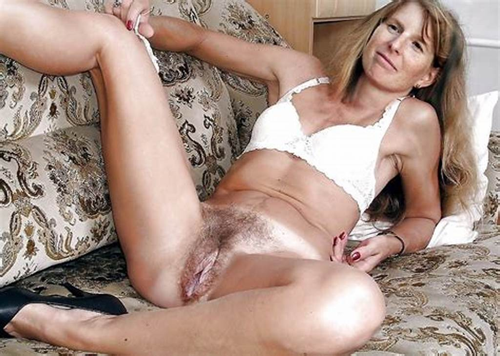 #Hairy #Mature #Cunts