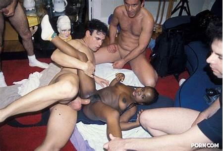 Nude Gallery Midget Teens