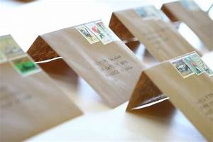 masterly wedding invitation stamp oxsvitationcom With stamps for wedding invitations australia