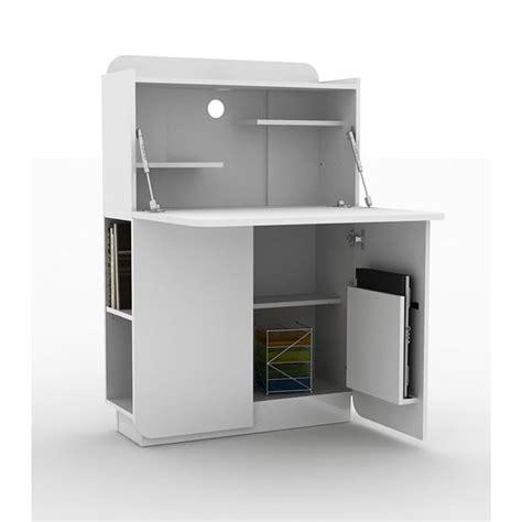 bureau design secreto atylia atylia prix avis