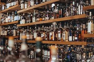 A Whisky Lover U0026 39 S Guide To Glasgow