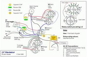 Wiring Diagram For Harbor Breeze Ceiling Fan Switch Ze