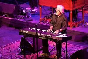 An Evening With Michael Mcdonald The Wellmont Theater