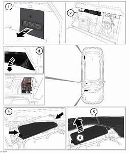 Honda City 2015 Owner Wiring Diagram