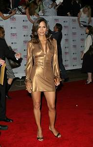 halle berry halle berry photos 33rd annual 39 s