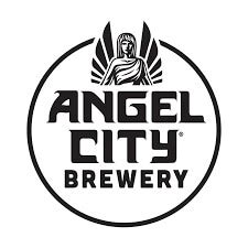 Ships within 3 days.* item #130534. 45% Off Angel City Brewery Verified Coupons & Promo Codes - July 2020