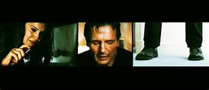 Liam Neeson, The next part's important: they're going to ...