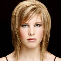 model coupe de cheveux 35 impressive shag hairstyles creativefan