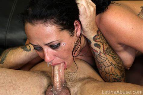 Blond Latina Mature Deepthroat And Fuck Machines Hd Ever
