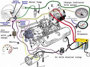 1977 Gmc Wiring Diagram In Addition Fog Light Switch Wiring      U2026