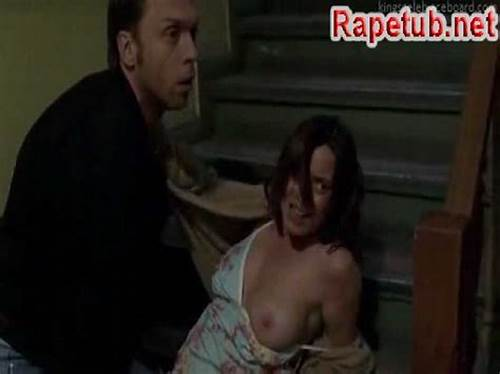 Movies porn rape Porn Rapes