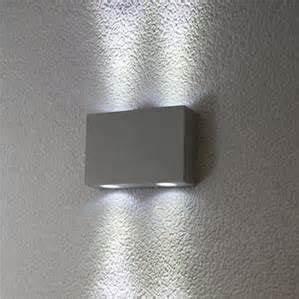 Wand Außenleuchten Led : au enleuchten led wand bing images design leuchten ~ A.2002-acura-tl-radio.info Haus und Dekorationen