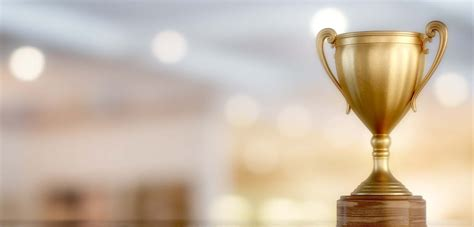 Awards & Recognition | Key Private Bank