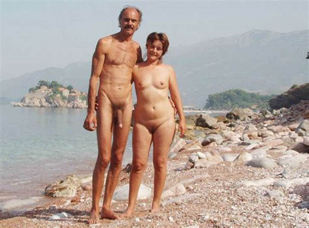 #Free #Family #Nudist #Beaches