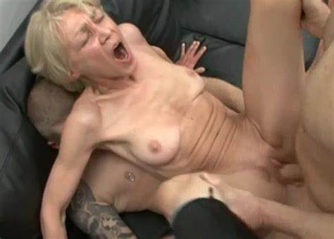 Com Fake Mature Destroyed Intense In The Matures Love Soft Extreme Creamed