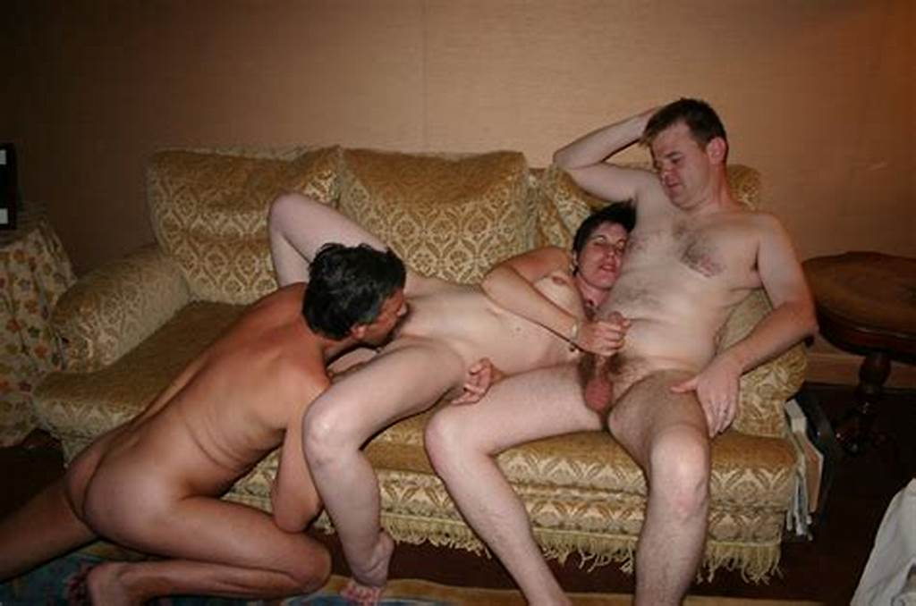 #Best #Amateur #Woman #Orgy #Homemade #Amateur #Swingers #Wife