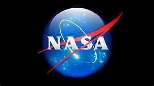 Space Race timeline | Timetoast timelines
