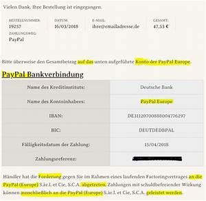 Sexshop Auf Rechnung : neu im shop auf rechnung bestellen 30 tage sp ter bezahlen aceto balsamico tradizionale ~ Themetempest.com Abrechnung