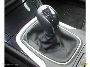 2012 Buick Regal Gs 6 Speed Manual Transmission Photo