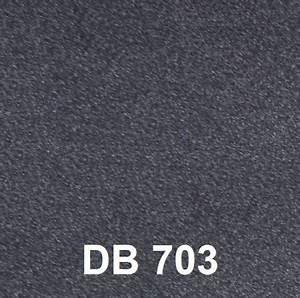 Db 703 Fenster : eisenglimmer db 703 f r treppengel nder w nde ~ Watch28wear.com Haus und Dekorationen