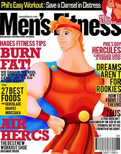 disney prince magazines | Tumblr