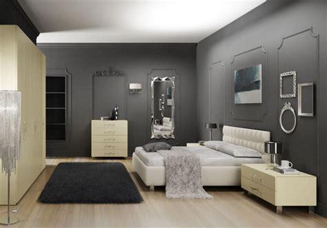 photo chambre adulte armoire pour chambre adulte armoire chambre adulte ikea