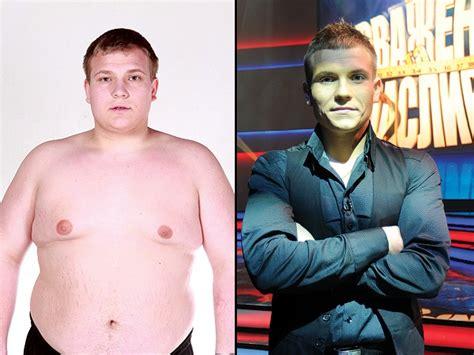 PBK UN REN TV Baltija piedāvā realitātes projektu ...