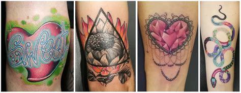 143+ The Name Chelsea Tattoos