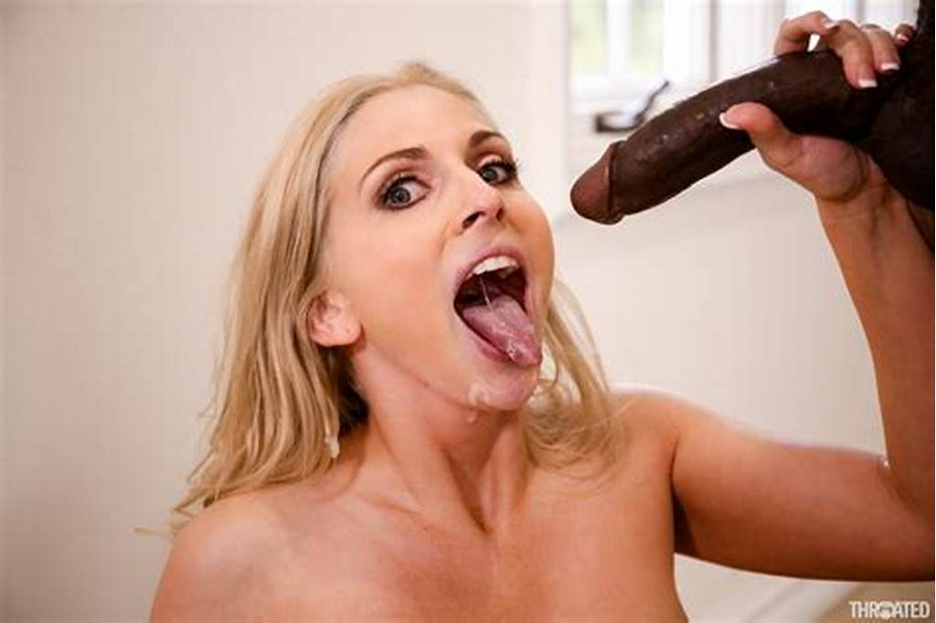 #Free #Porn #Samples #Of #Throated