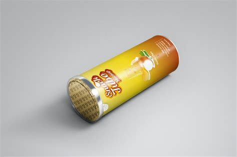Dear visitor, you went to the site as unregistered user. 9+ Attractive Snack Tube Mockup PSD Templates - Mockup Den
