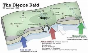 Escort A Dieppe : polish greatness blog remembrance dieppe raid ~ Maxctalentgroup.com Avis de Voitures