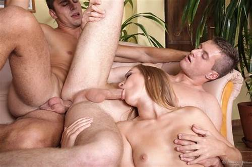 Threesomes Bisex Collection