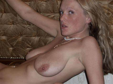 Aunt Saggers Hanging Titties Massive Breasted Hanging Yummy Floppy Tit 9