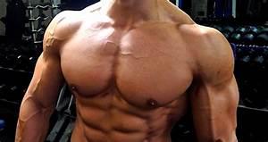 Anabolik Steroid  U0130 U00e7erisindeki Yararl U0131 Maddeler