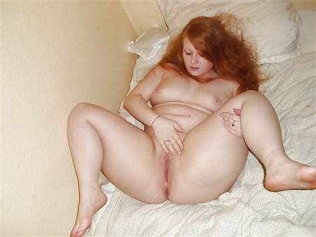 Nude Redhead Pic Natural Teen