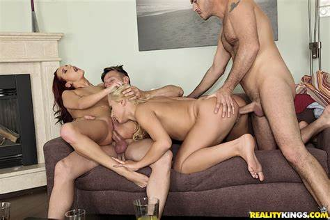 European Orgy Swinger Runt Orgies Club