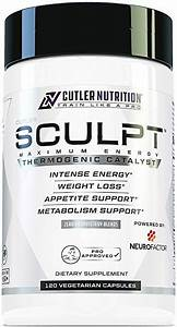 Sculpt Fat Burner Diet Pills Review  U2013 Will They Help You Burn Fat