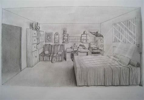 dessin de chambre dessin chambre 3d chaios com