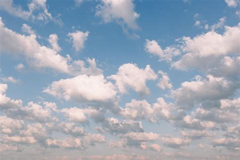 Clouds and Emotions Change - Momentous Institute