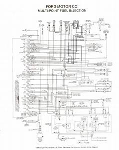 Ford 2 3l Turbo Motor Swap Wiring Diagrams