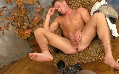 Nude Tastefull Pics Teen Boys
