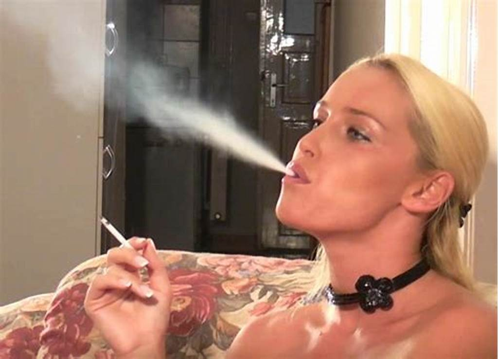 #Smoking #Fetish #Vidoes