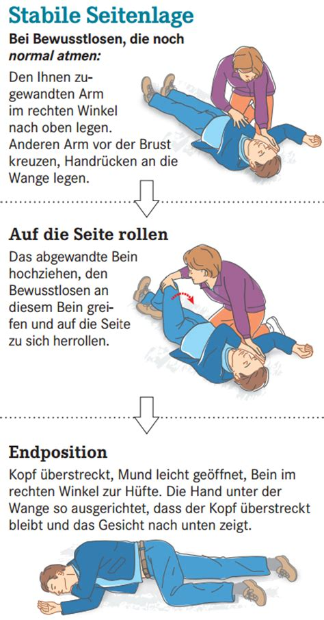 Search the world's information, including webpages, images, videos and more. Erste Hilfe - eine kurze Anleitung - lu-glidz