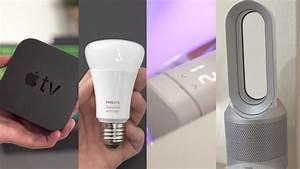 Smart Home Produkte : die besten smart home produkte youtube ~ A.2002-acura-tl-radio.info Haus und Dekorationen
