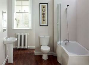 cheap bathroom renovations decobizzcom With cheap decorating ideas for bathrooms