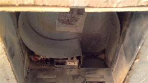 Wiring Diagram For Nutone Exhaust Fan
