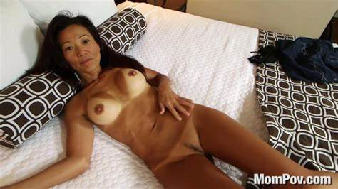 Chines Grandad Fucking Mommy Frends Japanese Mother Savannah Milfpov
