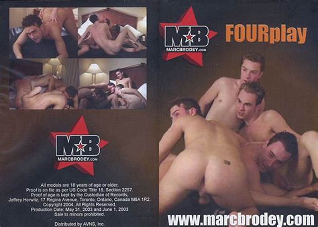 #Fourplay #Adult #Dvd #Online #Shopping #Mall, #Www