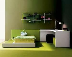 Coole Zimmer Deko : einzigartige coole jugendzimmer dekoration ~ Sanjose-hotels-ca.com Haus und Dekorationen