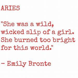 Sexy Aries Quotes. QuotesGram